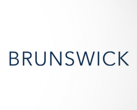 BRUNSWICK CORPORATION & LIFE FITNESS DIVISION