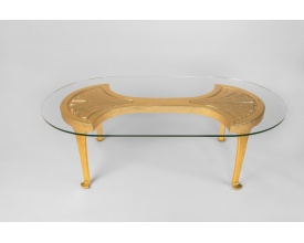 Coffee table JB-0003